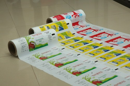 GET CUSTOM MULTILAYER LABELS TO LEND EXCLUSIVITY TO YOUR PRODUCTS
