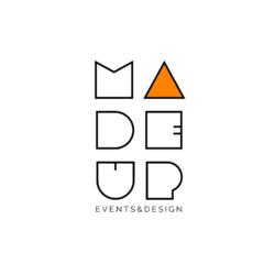 madeup events & design