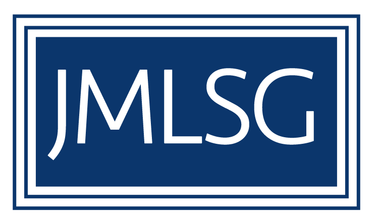 JMLSG