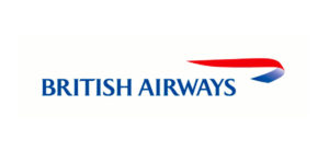 bristish-airways-logo