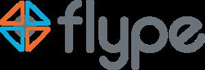 flype-logo