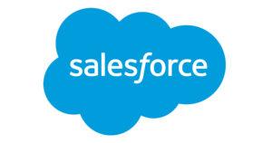 logo-salesforce-2