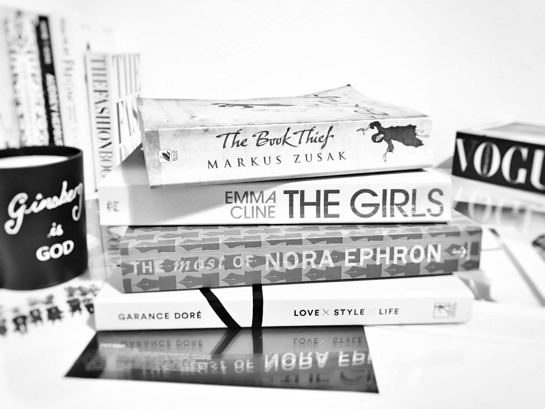 book-inspo