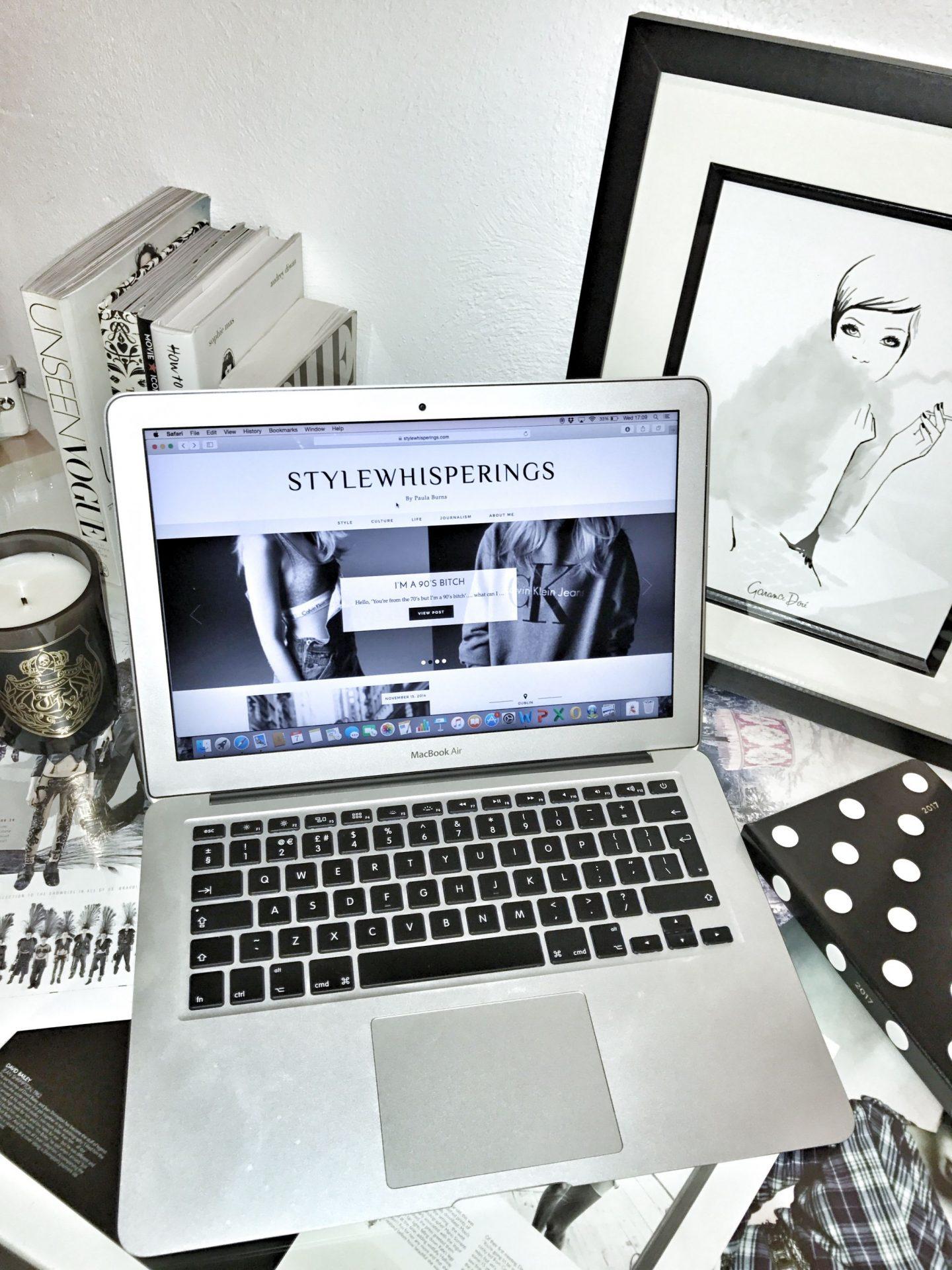 stylewhisperings