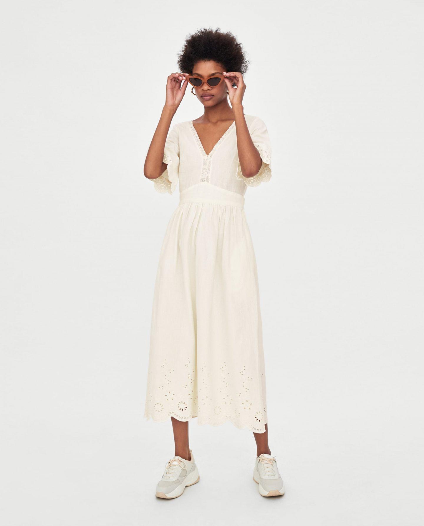 https://www.zara.com/ie/en/embroidered-midi-dress-p00881159.html?v1=6451099&v2=1080530