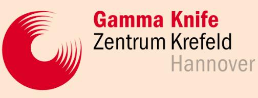 MVZ Gamma Knife GmbH - Logo