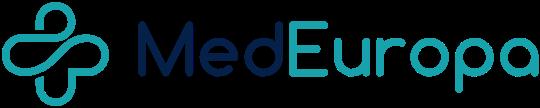 MedEuropa-Logo