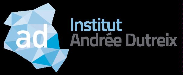 Institut Andrée Dutreix Dunkerque, France