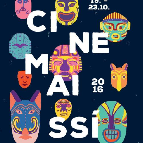 cinemaissi2016_panfleto_cover