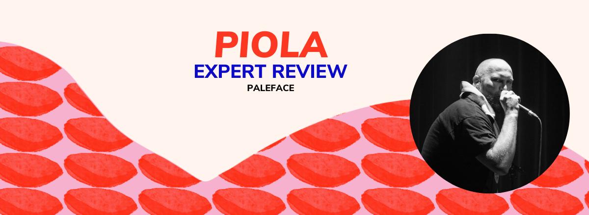 Piola Expert Review
