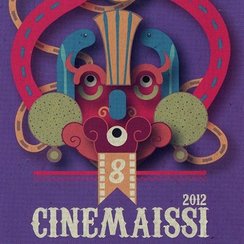cinemaissi2012_panfleto_preview