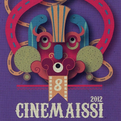 cinemaissi2012_panfleto_preview