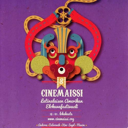 cinemaissi2012_programa_preview