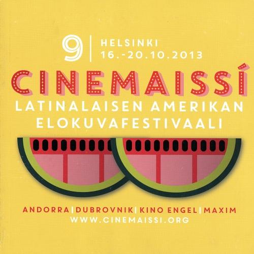 cinemaissi2013_catalogo_preview
