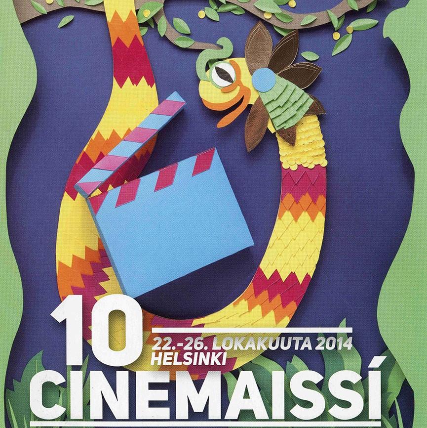 cinemaissi2014_catalogo_cover