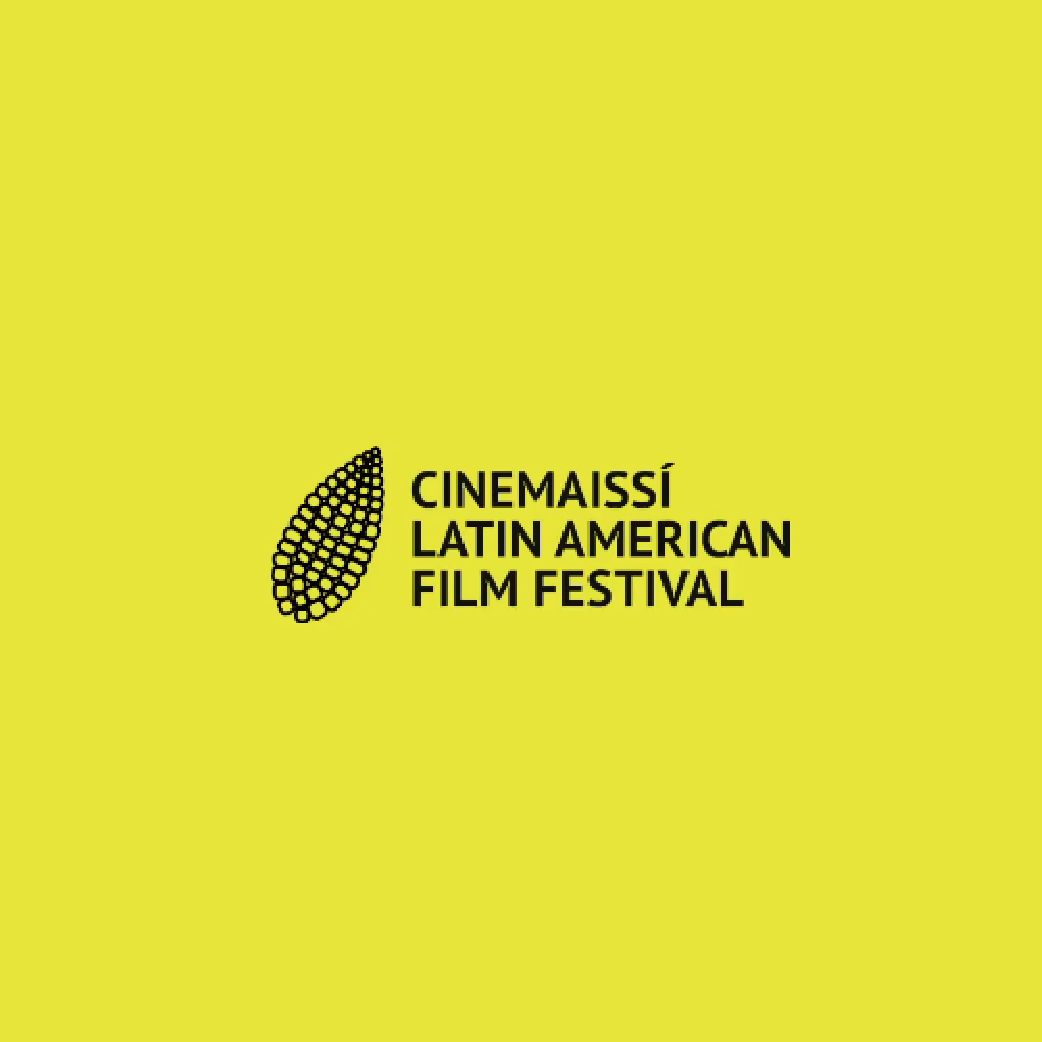 cinemaissi2019_trailer_preview-02