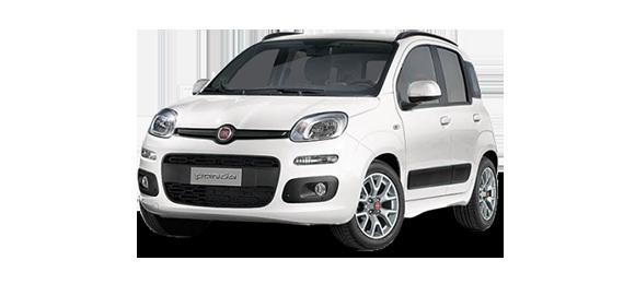 Rent a compact car in Crete