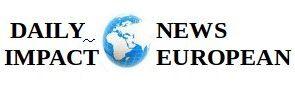 Daily Impact European