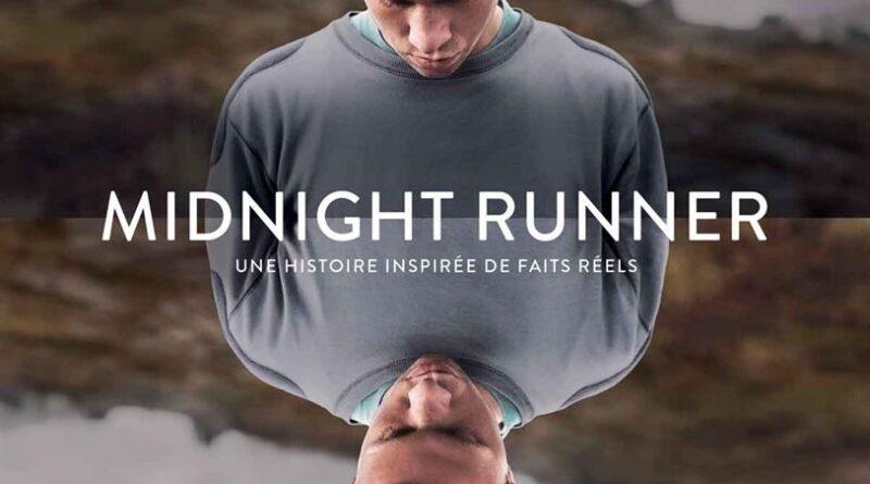 Midnight Runner: Poster | Copyright Film Midnight Runner