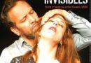 Djamel Saïbi dares a play on feminicide