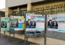 Second round of municipal elections and record abstention update