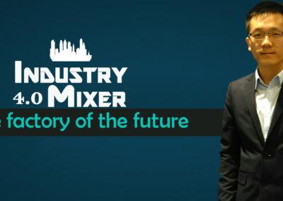 Industry 4.0 Forum