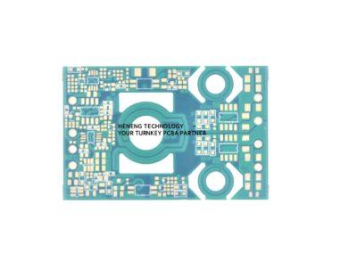 Heneng Technology - PCB.103