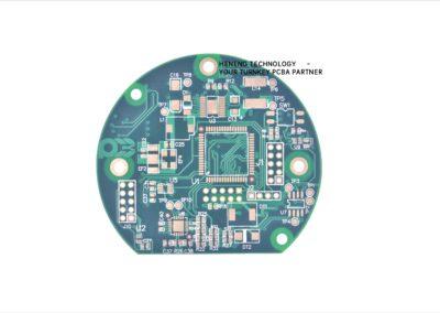 Heneng Technology - PCB.104