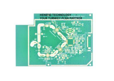 Heneng Technology - PCB.113