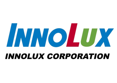 Innolux logo