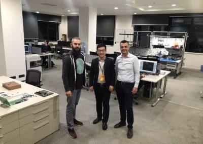 Office Mikroe