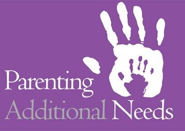 Parenting Additional Needs