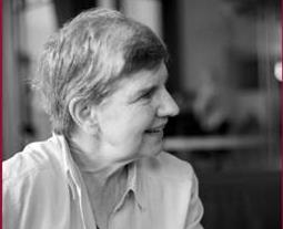 Rosalie Jorda Tribute