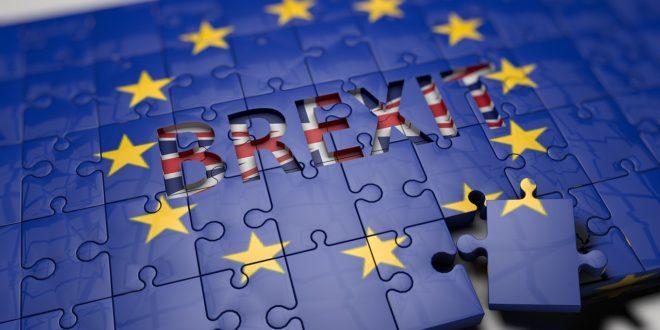 Brexit by Daniel Diaz Bardillo 2017 [CC0]