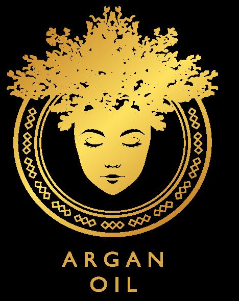 Arganų aliejus-Išspaustas ir išpilstytas su meile