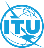 COVID-19 industry support programme for the International Telecommunication Union (UN)