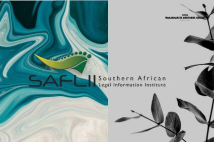 DETERMINING THE EFFECT (THE SOCIAL COSTS) OF EXCLUSION UNDER THE SOUTH AFRICAN EXCLUSIONARY RULE: SHOULD FACTUAL GUILT TILT THE SCALES IN FAVOUR OF THE ADMISSION OF UNCONSTITUTIONALLY OBTAINED EVIDENCE?