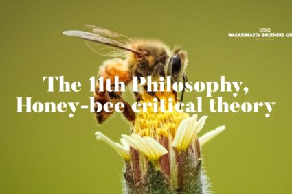 The 11th Philosophy, pyramid cybertortions torts chapter xxxx