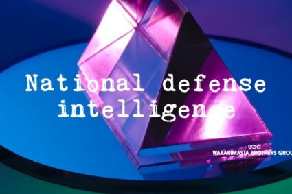 Cognitive Domain Operations: The PLA's new holistic concept for influence operations