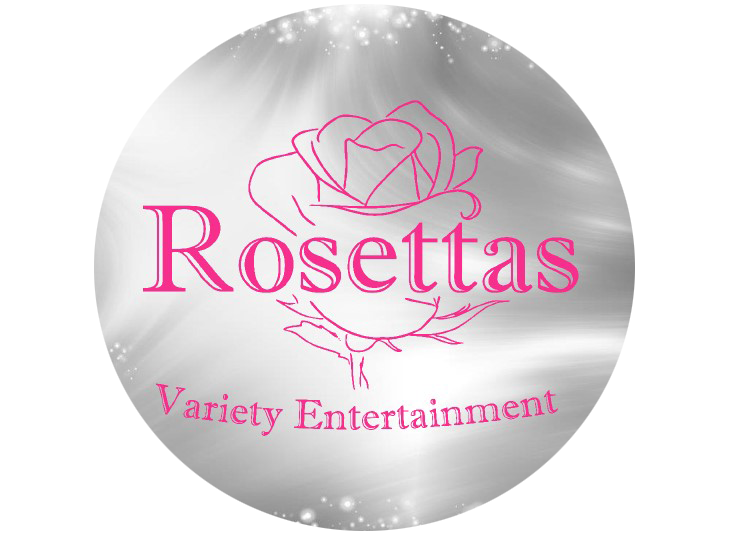 Rosettas Variety Entertainment