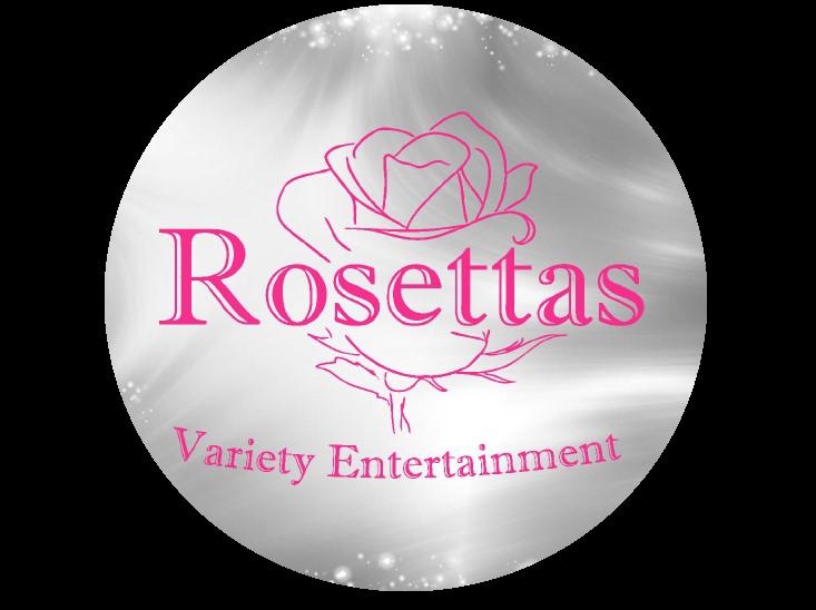 Rosettas Variety Entertainment