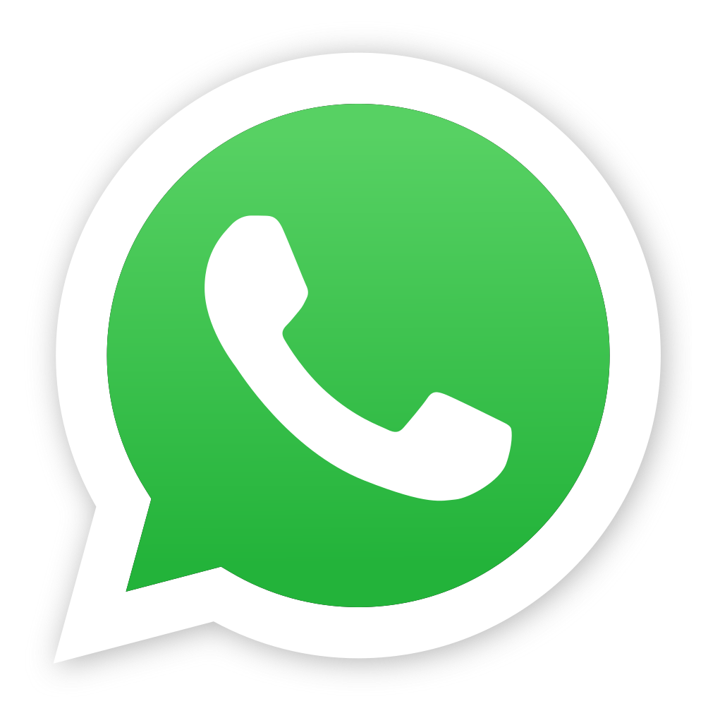 Call WhatsApp