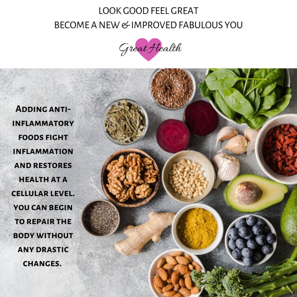 anti-inflammatory-foods-fight-inflammation-and-repairs-body-diet-health-wellness-tips-with-good-looks-bible-glb-by-jehan-mir