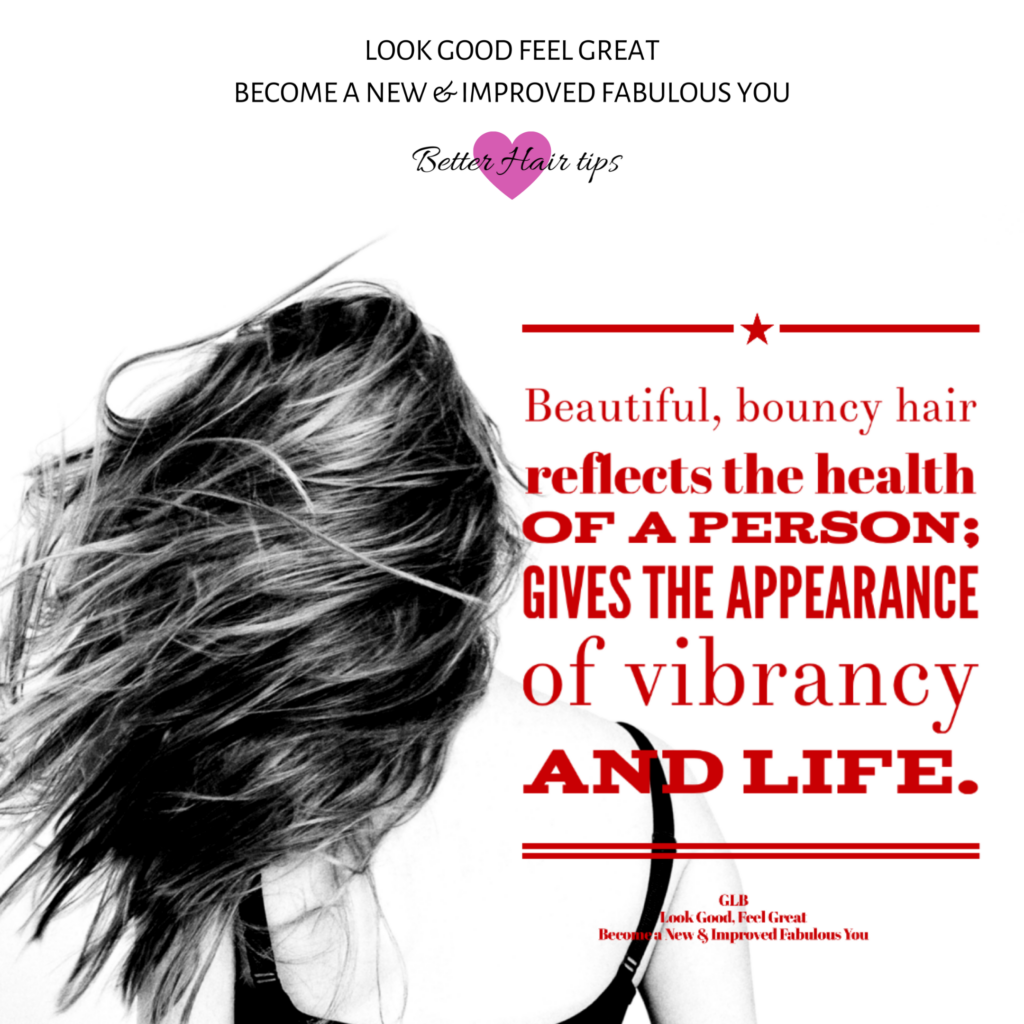 beautiful-bouncy-hair-reflects-health-of-a-person-gives-the-appearance-of-vibrancy-and-life-beauty-tips-with-good-looks-bible-glb-by-jehan-mir