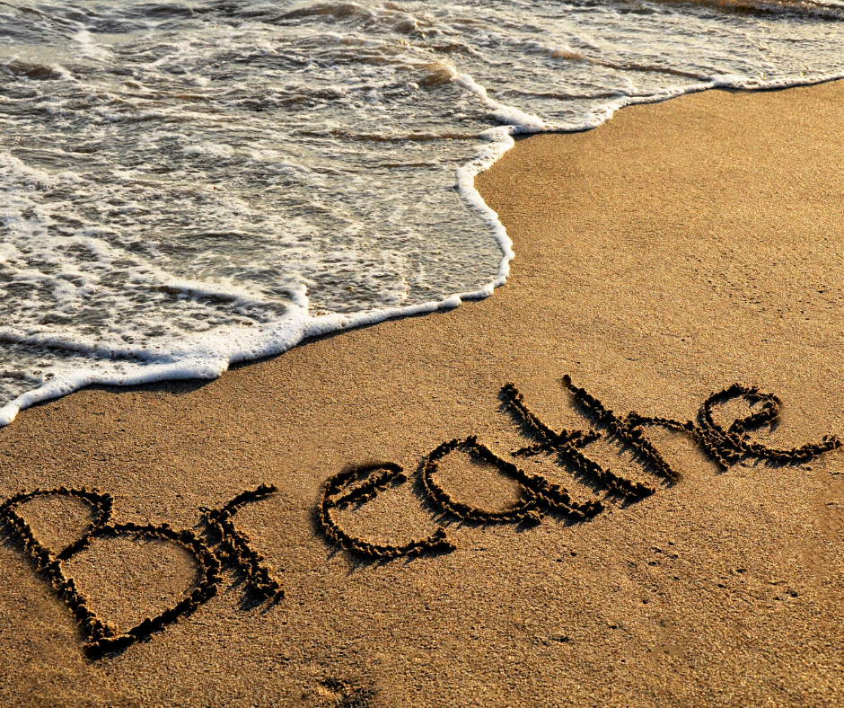 breathe-stress-less-with-good-looks-bible-glb-by-jehan-mir