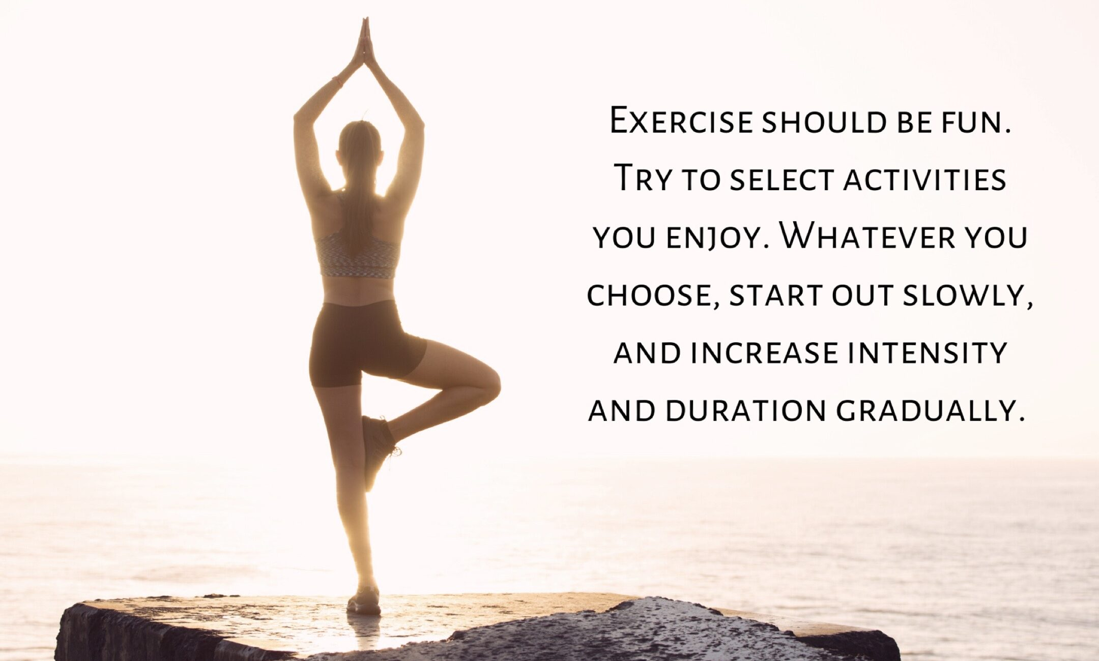 exercise-should-be-fun-select-activities-you-enjoy-whatever-you-choose-start-slow-increase-intensity-fitness-tips-with-good-looks-bible-glb-by-jehan-mir-small-image