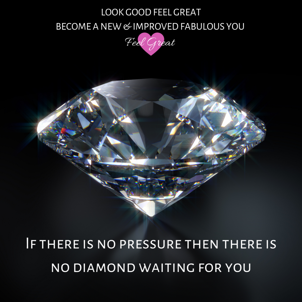 if-there-is-no-pressure-then-there-is-no-diamond-waiting-for-you-mindfullness-tips-with-good-looks-bible-glb-by-jehan-mir