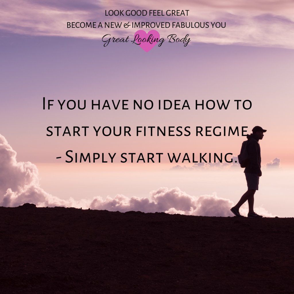 if-you-have-no-idea-how-to-start-your-fitness-regime-simply-start-walking-fitness-tips-with-good-looks-bible-glb-by-jehan-mir