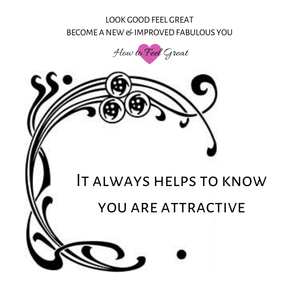 it-always-helps-to-know-you-are-attractive-beauty-tips-with-good-looks-bible-glb-by-jehan-mir