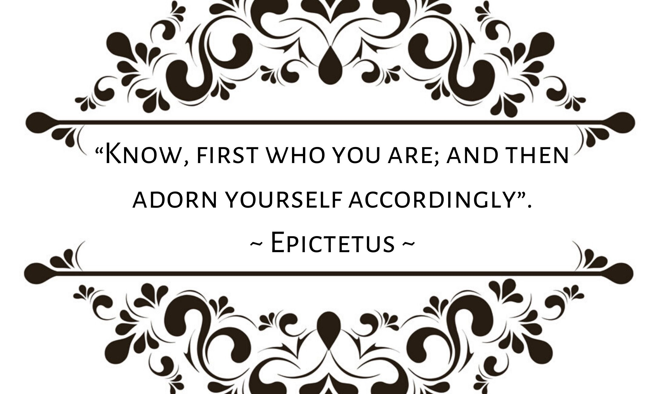 know-first-who-you-are-and-then-adorn-yourself-accordingly-epictetus-style-tip-with-good-looks-bible-glb-by-jehan-mir-small-image